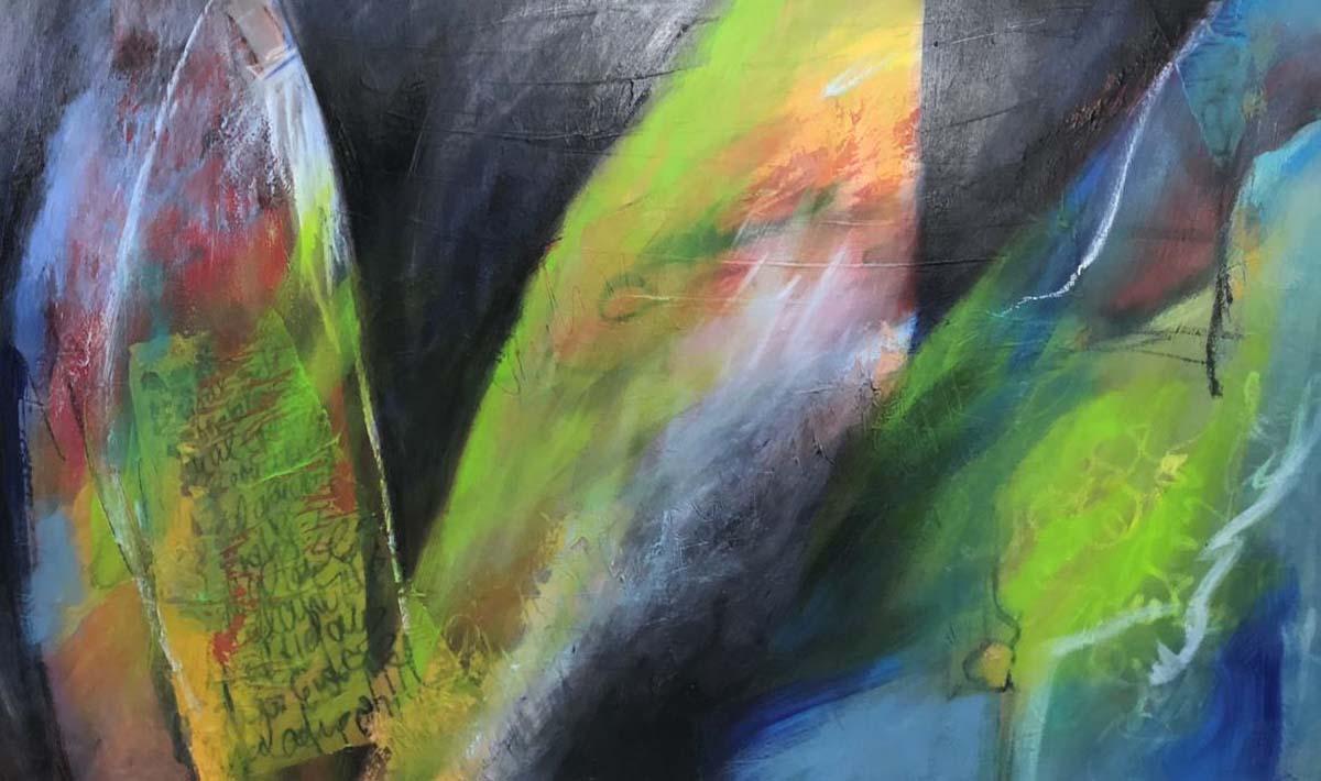 Dauerausstellung<br>Art Mare in Rerik